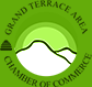 Grand Terrace Area Chamber of Commerce